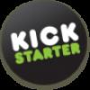 Kickstarter Spotlight: Grimm Fairy Tales Animated Series