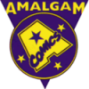 Amalgam Comics: A look back
