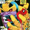 Back Issue Bin to the Future: Spider-Man #17
