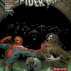 Review: Amazing Spider-Man #690