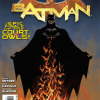 Review: Batman (Vol. 2) #11
