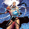 Review: Pathfinder #1