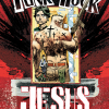 Review: Punk Rock Jesus #2