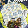 Back Issue Bin to the Future: Uncanny X-Men #141