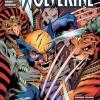 Review: Wolverine Annual #1