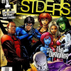 Back Issue Bin to the Future: Outsiders (Vol. 3) #1