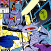 Back Issue Bin to the Future: Excalibur (Vol. 1) #40