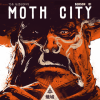 Tim Gibson Talks Moth City – On Sale at ComiXology Feb 1 & 2!