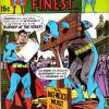World's Finest Comics #186 (1969)