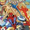 Untold Tales of Spider-Man #Annual 1996 (1996)