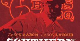 Review: Southern Bastards #5