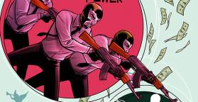 Review: Propeller #1