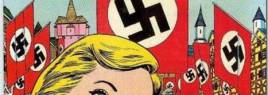 Say What? – Comic book covers you won't believe exist #9