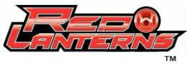 Review: Red Lanterns #7