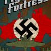 Local Creator Spotlight – Flying Fortress