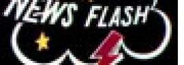 News Flash: Valiant Entertainment Unvails New Logo!