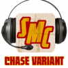 Chase Variant podcast twitter party (UPDATE)