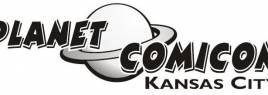 SMC Correspondent Report: Planet Comicon 2012