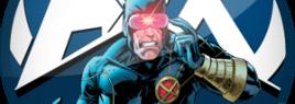 Review: Avengers vs. X-Men #0