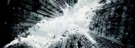New Dark Knight Rises Trailer!