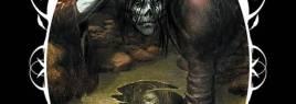 Review: Frankenstein Alive, Alive! #1