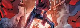 Review: Amazing Spider-Man #686