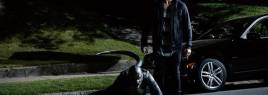 Teen Wolf Review: Party Guessed