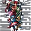 Comics For Noobs: October 11th