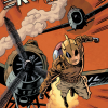 Advance Review: The Rocketeer: Cargo of Doom #1