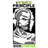 Crowd Funding Flash: The Power Principle