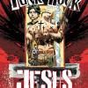 Review: Punk Rock Jesus #2