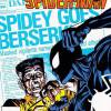 Back Issue Bin to the Future: Web of Spider-Man #13