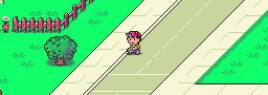 Video Game Review: Earthbound