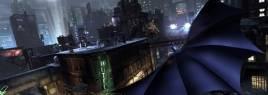Video Game Review: Batman – Arkham City