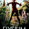 Crowd Funding Flash: Elysium Online