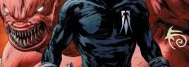 Comics for Noobs: November 15th