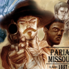 Crowd Funding Flash: Pariah, Missouri