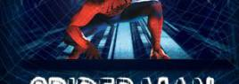 Geek Cinema: Spider-Man: Turn Off the Dark