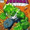 Back Issue Bin to the Future: The Savage Dragon #1