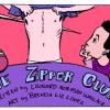 Crowd Funding Flash: The Zipper Club