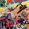 Back Issue Bin to the Future: Uncanny X-Men (Vol. 1) #104