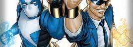 Comics for Noobs: July 11th