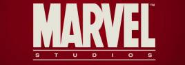 Geek Cinema: I Want Marvel Studios to Make a Bad Movie