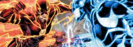 Review: The Flash #35