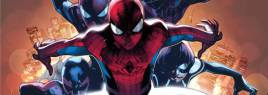 Review: The Amazing Spider-Man #9
