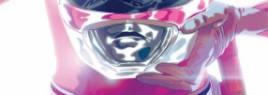The Omega Rangers Secret Mission Revealed in MIGHTY MORPHIN POWER RANGERS #42
