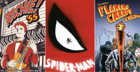 Geek Picks for September 18th, 2019!