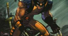 Wolverine: Enemy of the State #TP Vol 1 (2005)